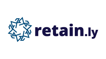 Logo for Retain.ly
