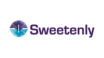 Logo for Sweetenly.com