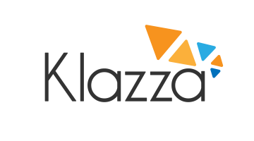 Logo for Klazza.com