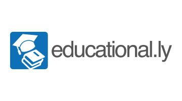 Logo for Educational.ly