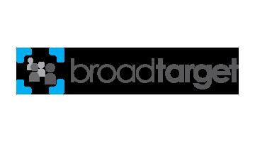 broadtarget.com