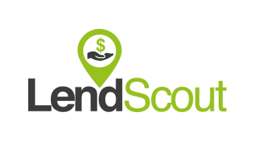 Logo for Lendscout.com
