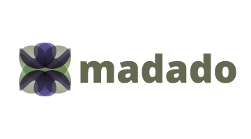 Logo for Madado.com