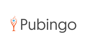 Logo for Pubingo.com