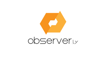 Logo for Observer.ly