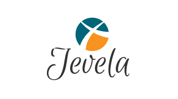 Logo for Jevela.com