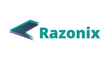 Logo for Razonix.com