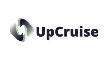 Logo for Upcruise.com