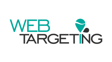 Logo for Webtargeting.com