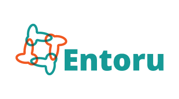Logo for Entoru.com