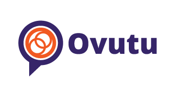 Logo for Ovutu.com