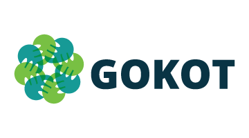 Logo for Gokot.com