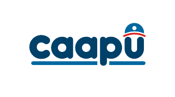 Logo for Caapu.com