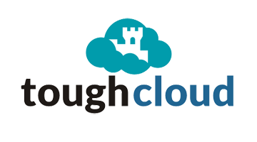 Logo for Toughcloud.com