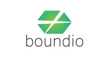 Logo for Boundio.com