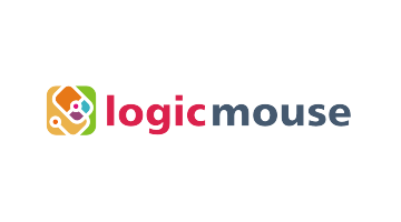 Logo for Logicmouse.com