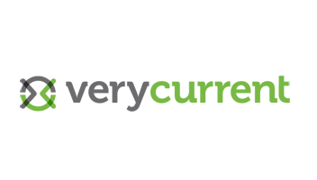 Logo for Verycurrent.com