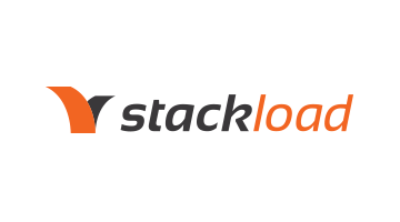 Logo for Stackload.com