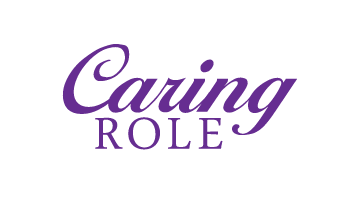 Logo for Caringrole.com