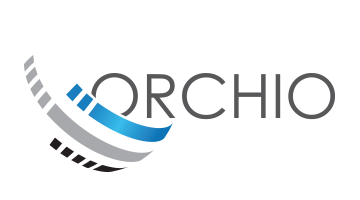 Logo for Orchio.com