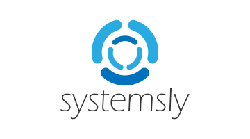 Logo for Systemsly.com