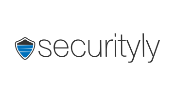 Logo for Securityly.com