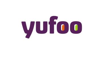 yufoo.com