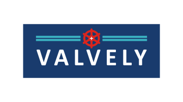 Logo for Valvely.com
