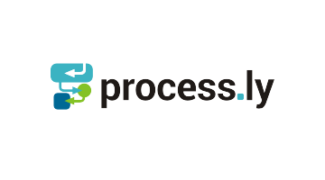 Logo for Process.ly