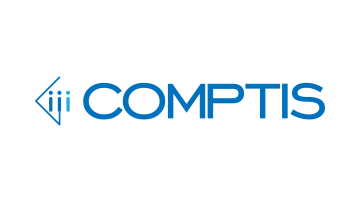 Logo for Comptis.com