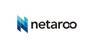 Logo for Netaroo.com
