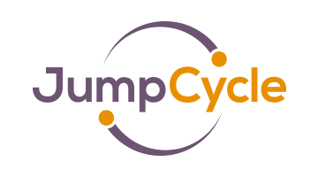 Logo for Jumpcycle.com