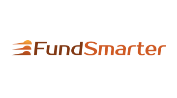 Logo for Fundsmarter.com