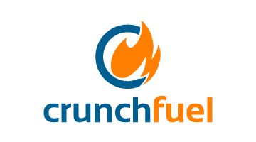 Logo for Crunchfuel.com