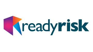 Logo for Readyrisk.com