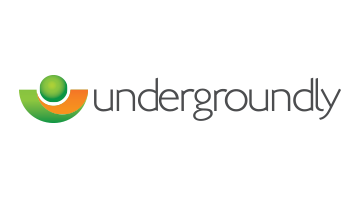 Logo for Undergroundly.com