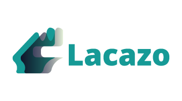 Logo for Lacazo.com