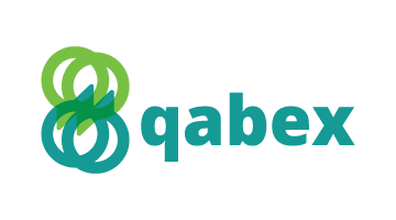 Logo for Qabex.com