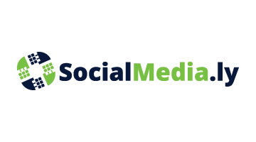 Logo for Socialmedia.ly