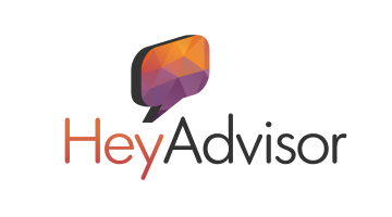 Logo for Heyadvisor.com