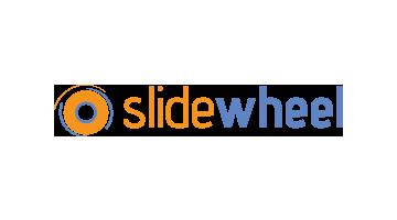 slidewheel.com