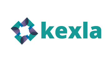 Logo for Kexla.com