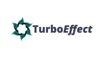 Logo for Turboeffect.com