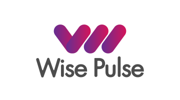 Logo for Wisepulse.com