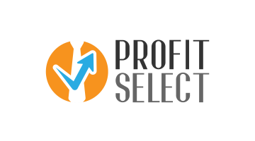 Logo for Profitselect.com