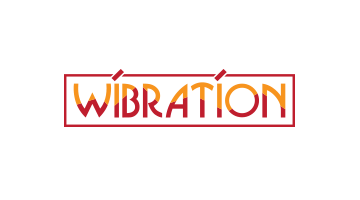 Logo for Wibration.com