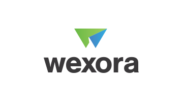 Logo for Wexora.com