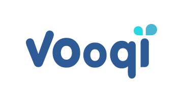 Logo for Vooqi.com