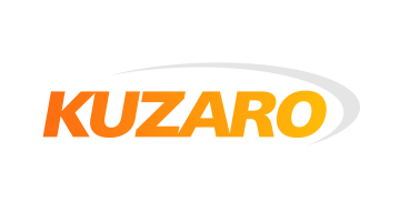 Logo for Kuzaro.com