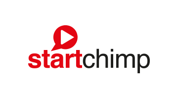 Logo for Startchimp.com